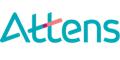 Logo Attens
