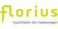 Logo Florius